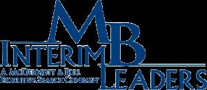 MBIL-logo-trx