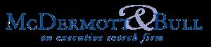 McDermott-Bull-logo-trx